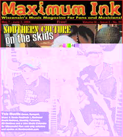 southern culture articles