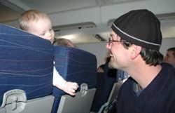 ski-kid-plane