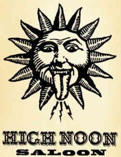 High_Noon_Saloon